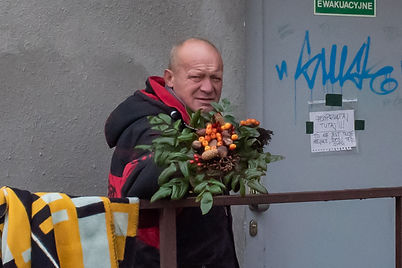 krakow jpeg-24.JPG