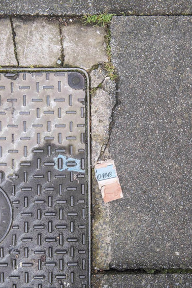 STREET FOR WEBSITE-1.JPG