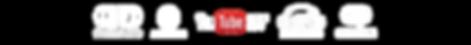 OLESTI SOUND DESIGN AND MIX FOR AMBISONI