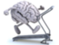 brain-on-treadmill-running-shutterstock_