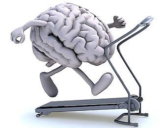 brain-on-treadmill-running-shutterstock_