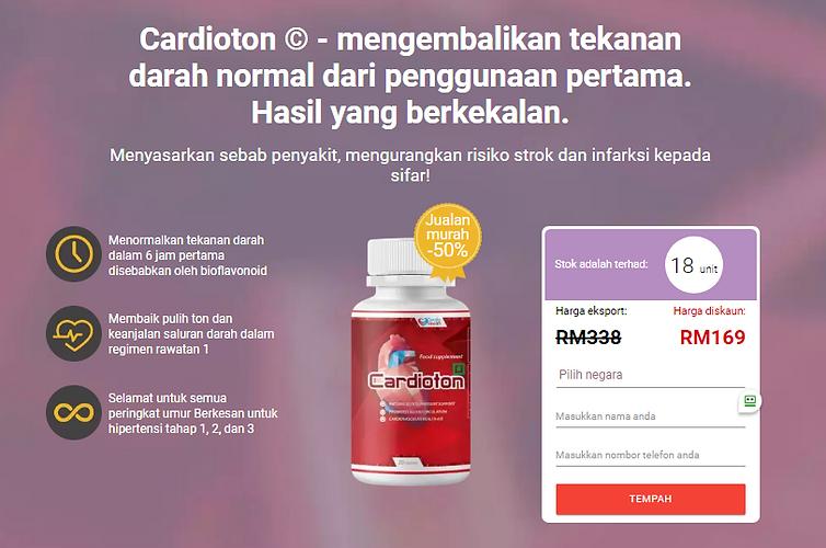 Cardioton Malaysia 1.PNG