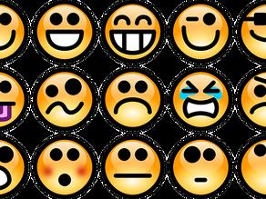 La Razón de las Emociones