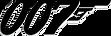 James_Bond_007_logo.png