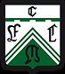 Escudo-oficial-fco.png