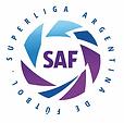 super-liga-argentina-de-futbol-logo-2017