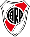 Club_Atletico_River_Plate_edited.png
