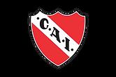 Logo CA_Independiente.png