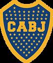 1200px-Boca_Juniors_logo18.svg.png