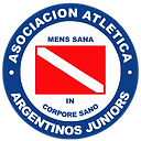 Escudo_de_la_Asociación_Atlética_Argenti