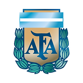 AFA.png