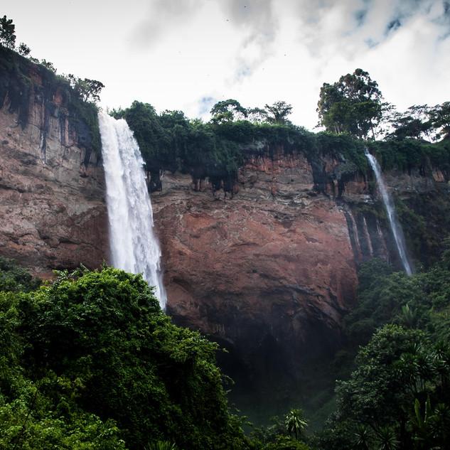 Sipi falls.jpg