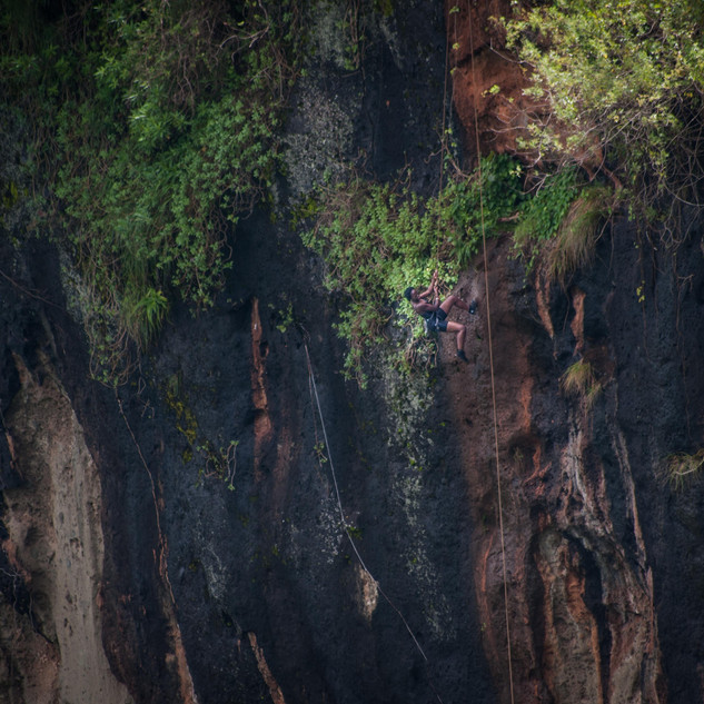 Abseiling at the Sipi Falls.jpg