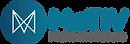 MoTIV-logo-main-logo.png