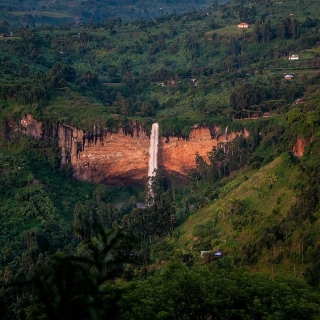 The SIpi Falls.jpg