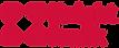 1200px-Knight_Frank_Logo.svg.png