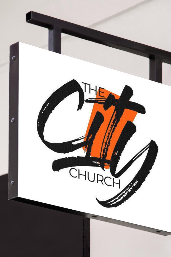 City Church Logo.png