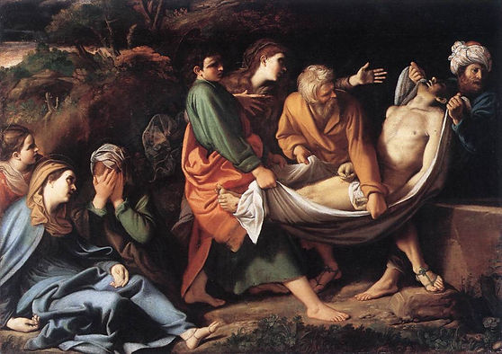 The_Entombment_of_Christ,_1610.jpg