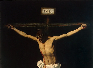 Crucifixion-Cano-Alonso-oil-painting-1.w