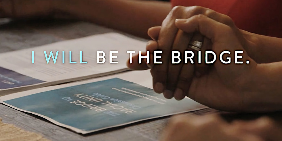 Be the Bridge Groups