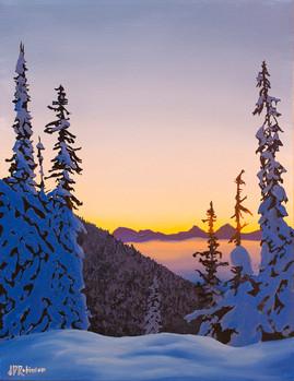 Alpine Study JPEG.jpeg