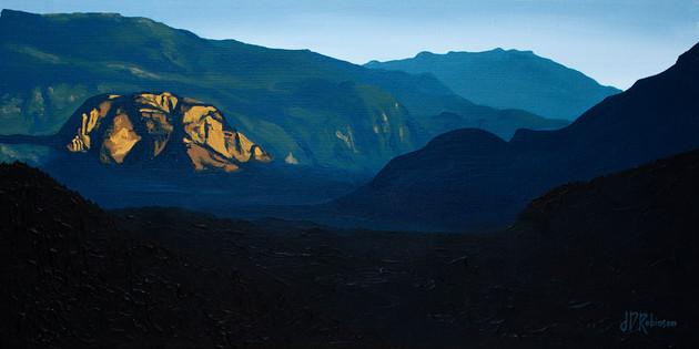 Valley Jewel