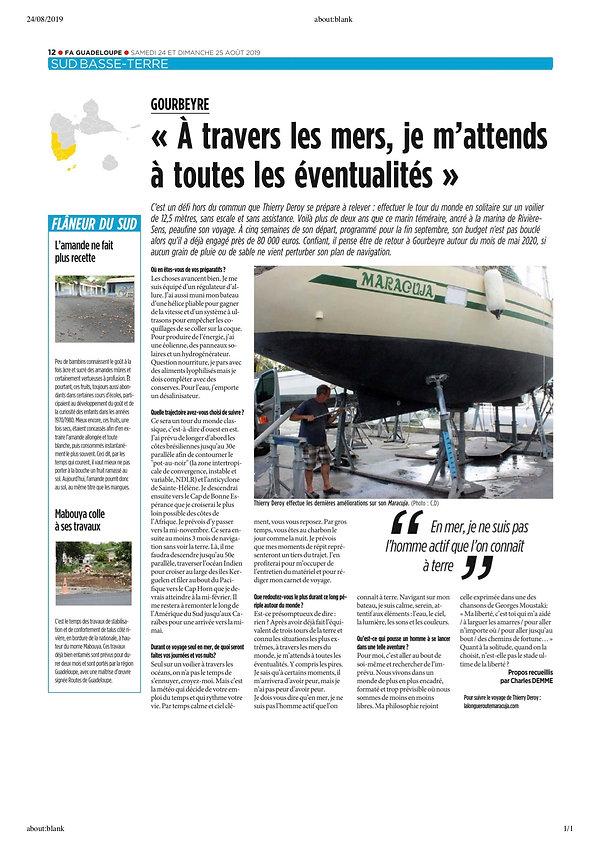 Interview Thierry.jpg