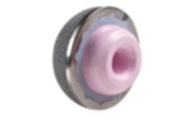 ZimmerBiomet Continuum Acetabular