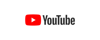 YouTube con Fire Go logo PNG