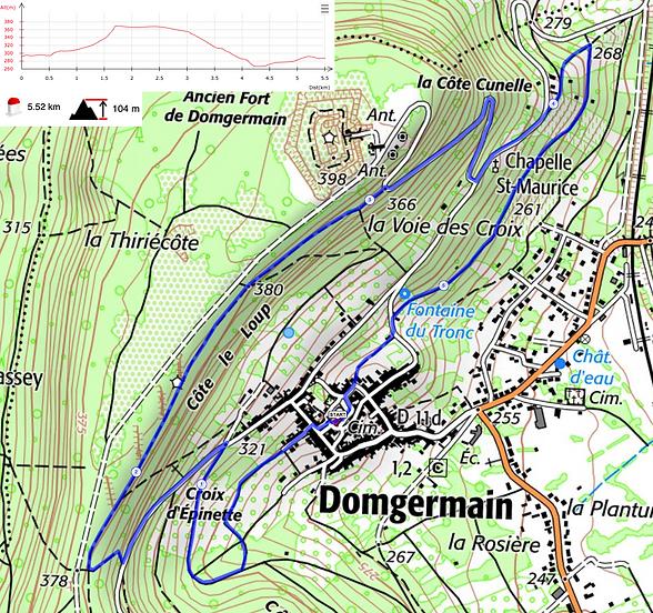 Saint-Maurice-Domgermain.png