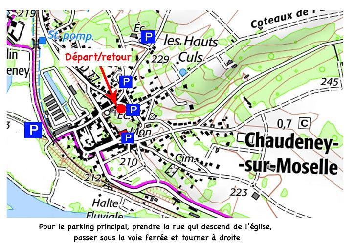 Plan Chaudeney.jpg