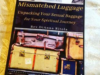 Book-cover-final.jpg