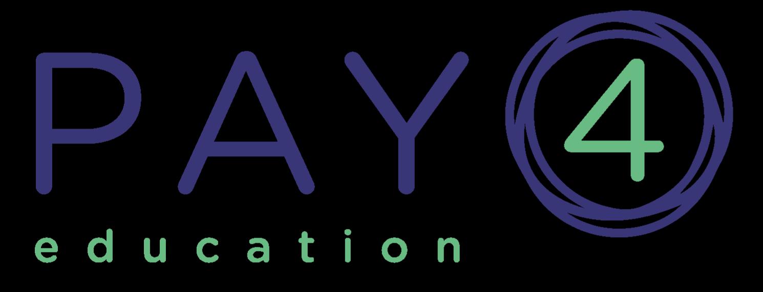 Financial Aid Glossary | Financing Tuition Bills | Pay4Edu