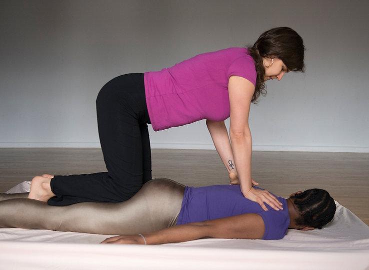 body brain balance - working together.jpg