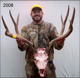 mule-deer-hunt2008-18.jpg