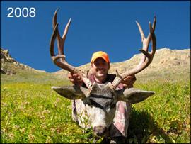 mule-deer-hunt2008-36.jpg