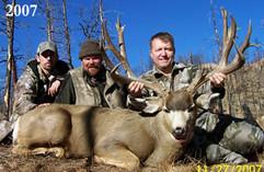 mule-deer-hunt2007-14.jpg