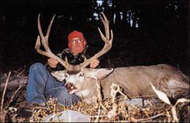 mule-deer-b4-2005-30.jpg