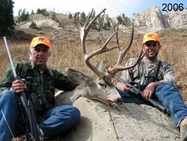 mule-deer-hunt2006-11.jpg