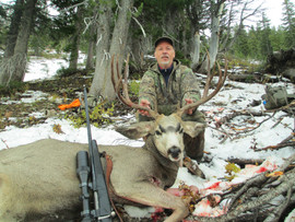 mule-deer-hunt2013-55.jpg