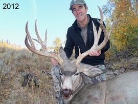 mule-deer-hunt2012-39.jpg