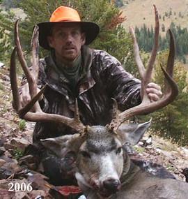 mule-deer-hunt2006-21.jpg