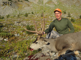 mule-deer-hunt2012-37.jpg