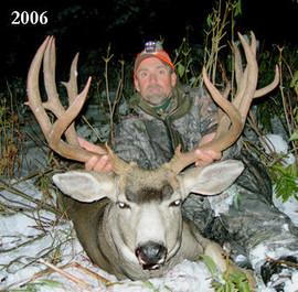 mule-deer-hunt2006-23.jpg
