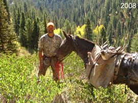 mule-deer-hunt2008-06.jpg