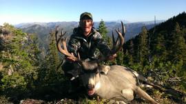 mule-deer-hunt2013-30.jpg
