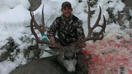 mule-deer-hunt2013-35.jpg