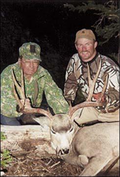 mule-deer-b4-2005-22.jpg