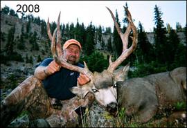 mule-deer-hunt2008-11.jpg