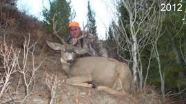 mule-deer-hunt2012-36.jpg
